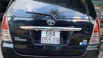 Bán xe Toyota Innova năm sản xuất 2006, giá 360tr