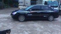 Cần bán xe Mitsubishi Lancer AT đời 2005, xe nhập, giá tốt