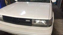 Bán xe Nissan Bluebird 1989, màu trắng, 45tr
