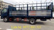 Bán xe Thaco OLLIN 7 tấn, đời 2019