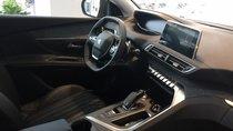 Peugeot 3008 - Tuần lễ vàng, nhận ngàn quà tặng
