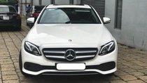 Mercedes E250 Trắng qua sử dụng chính hãng, Chỉ 800tr nhận xe ngay