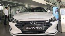 Hyundai Elantra 1.6 AT, màu trắng, giao ngay, khuyến mãi lên đến 50 triệu, gọi ngay để nhận ưu đãi: 093 215 4986