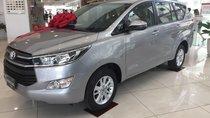 Toyota Innova 2019 giá tốt - khuyến mãi hấp dẫn - giao xe ngay - 0909 399 882
