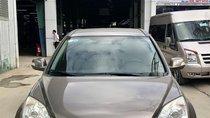 Bán Honda CR V 2.4L AT 2012 số tự động, xe bán tại hãng Western Ford