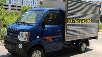 Bán Dongben 770kg, thùng 2m5 trả trước 30tr nhận xe ngay