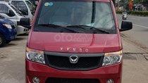 Xe Ôtô tải 1 tấn, nhãn hiệu Kenbo, giá tốt nhất thị trường 2019