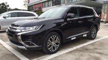 Bán ô tô Mitsubishi Outlander sản xuất 2019, bản 2.0 Premium chỉ 880 triệu, giao trong thán 7 với nhiều ưu đãi hấp dẫn