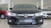 Cần bán Honda City năm sản xuất 2018, số tự động