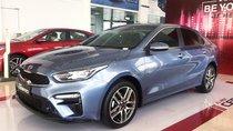 Bán xe Kia All New Cerato 2019, mới 100%