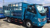 Bán xe Thaco OLLIN 500. E4 5 tấn, thùng 4,35 mét giá 439 triệu. Lh Lộc 0937616037