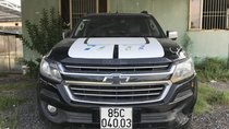 Bán Chevrolet Colorado LTZ sản xuất năm 2017, xe nhập, giá tốt LH 0931256317 gặp Liên