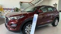 Bán xe Hyundai Tucson đời 2019, màu đỏ - giao ngay, hỗ trợ vay vốn 80% LH: 0902.965.732 Hữu Hân