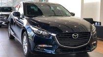 Bán ô tô Mazda 3 2019
