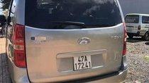 Cần bán lại xe Hyundai Santa Fe đời 2016