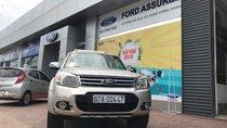 Bán Ford Everest 2013, nhập khẩu nguyên chiếc, 585tr