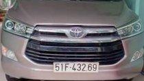 Cần bán lại xe Toyota Innova đời 2016, 800tr