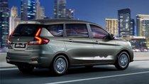 Cần bán Suzuki Ertiga năm 2019