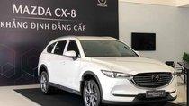 Cần bán xe Mazda 2 sản xuất năm 2019, màu trắng, 514tr