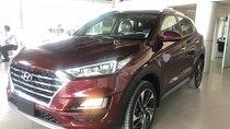 Bán Hyundai Tucson 2019 mới giao ngay - Chỉ đưa trước 390tr lấy xe
