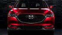 Cần bán xe Mazda CX 5 2.0 2WD 2019, tặng gói bảo dưỡng 50.000km, giao xe ngay