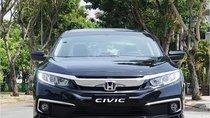Bán Honda Civic 1.8 E 2019 - Dòng xe nhập Thái, 5 chỗ