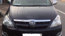 Toyota Innova 2006, phiên bản G, số sàn, đi 41.000km, xe zin