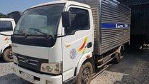 Cần bán xe Veam VT200 sản xuất năm 2015, Lh 0931256317 gặp Liên