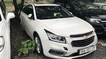 Cần bán xe Chevrolet Cruze LTZ năm sản xuất 2017 giá chỉ từ 428 triệu đồng