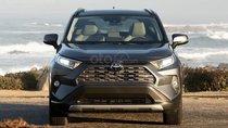 Giao ngay Toyota Rav4 Limited 2019, mới 100%, nhập Mỹ - 0931518888