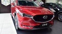Chỉ với 200tr rinh ngay xe Mazda CX5 - liên hệ hotline 0938.905.707 để nhận ưu đãi khủng lên đến 100tr