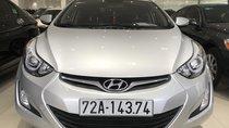 Bán Hyundai Elantra GLS 2015, nhập khẩu