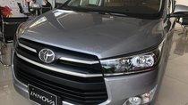 Cần bán Toyota Innova 2.0G 2019 giá cạnh tranh - giao ngay - đủ màu - trả góp lãi suất từ 0.33%/tháng