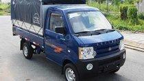 Bán xe tải Dongben 810kg trả trước 45tr nhận xe, mới 100%