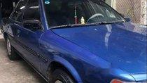 Bán Toyota Camry năm 1988, màu xanh lam, nhập khẩu nguyên chiếc, 72 triệu