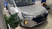Bán xe Hyundai Elantra sản xuất năm 2019, xe nhập giá cạnh tranh