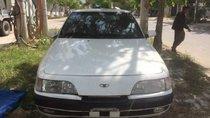 Cần bán xe Daewoo Espero 2011, màu trắng chính chủ, giá chỉ 75 triệu