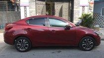 Bán xe Mazda 2 sản xuất 2018, màu đỏ, nhập khẩu nguyên chiếc