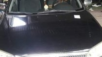 Bán Ford Laser sản xuất 2003, màu đen