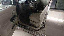 Bán Nissan Sunny XV Premium đời 2019, màu bạc, giá 492tr