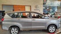Cần bán Toyota Innova sản xuất 2019