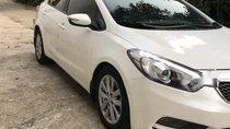 Chính chủ bán xe Kia K3 đời 2015, màu trắng