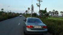 Bán xe Mazda 626 đời 1995, nhập khẩu, giá cạnh tranh