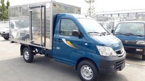 Xe tải Thaco Towner990 - KM 100% trước bạ - tải trọng 990kg - trả góp 80% - TP. HCM. LH 0938.907.134