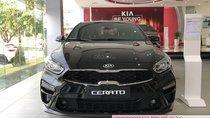 Bán Kia Cerato All New 2019, giá từ 559tr, chỉ cần trả trước 173tr lấy xe với hỗ trợ cho vay 85%