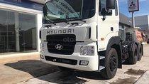 Bán Hyundai HD 1000 2019, màu trắng, nhập khẩu