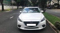 Bán Mazda 3 Sx 2016, số tự động, máy xăng