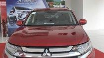 Bán ô tô Mitsubishi Outlander đời 2019