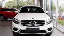 Mercedes-Benz GLC 200 sx 2019 - ưu đãi tuyệt vời tháng 7 mang xe về ngay