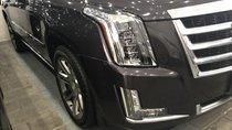 Cần bán Cadillac Escalade sản xuất năm 2014, nhập khẩu